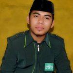 Sapri-Malik