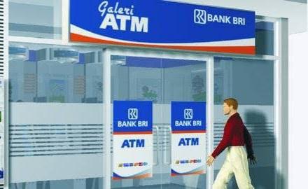 Pemotongan Dana Bansos Warga Di Bank Bri Unit Mambi Transtipo